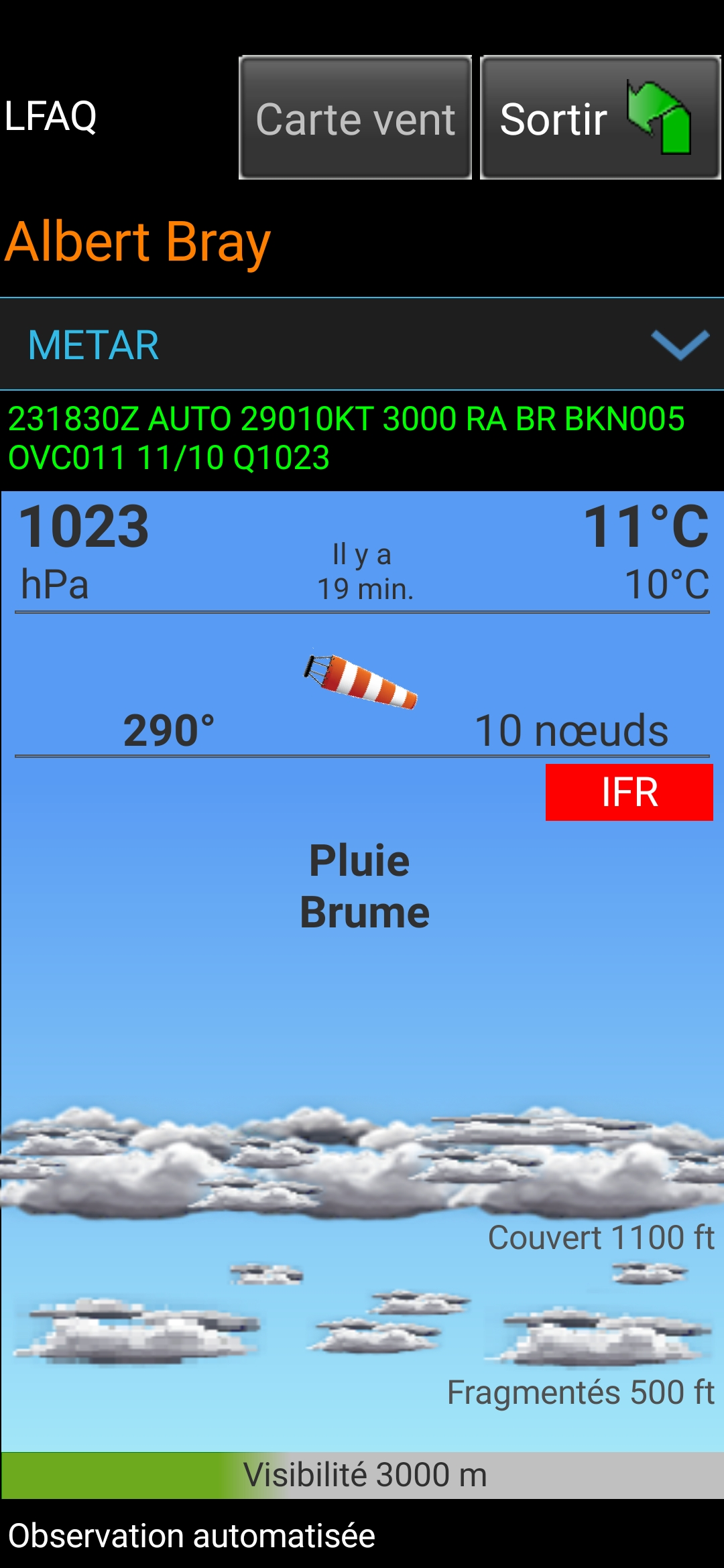 [Image: AN_Metar11.jpg]
