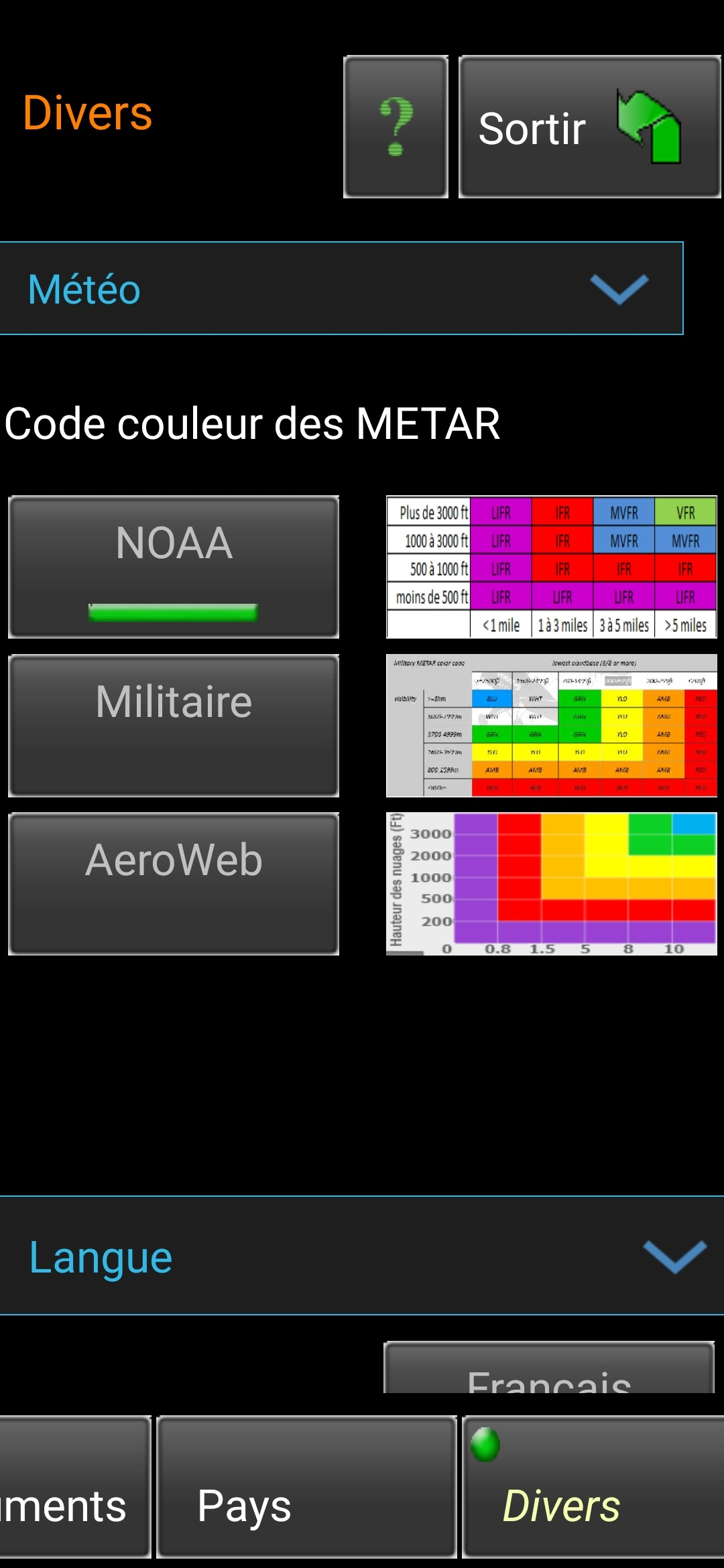 [Image: AN_Metar4.jpg]
