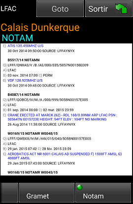 [Image: AN_Notam_272.png]