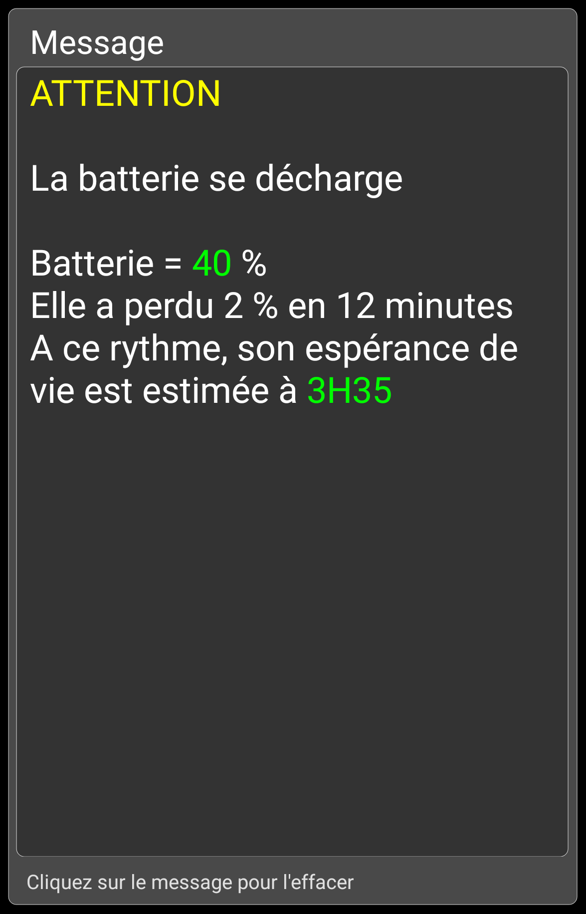 [Image: Batterie_Message.png]