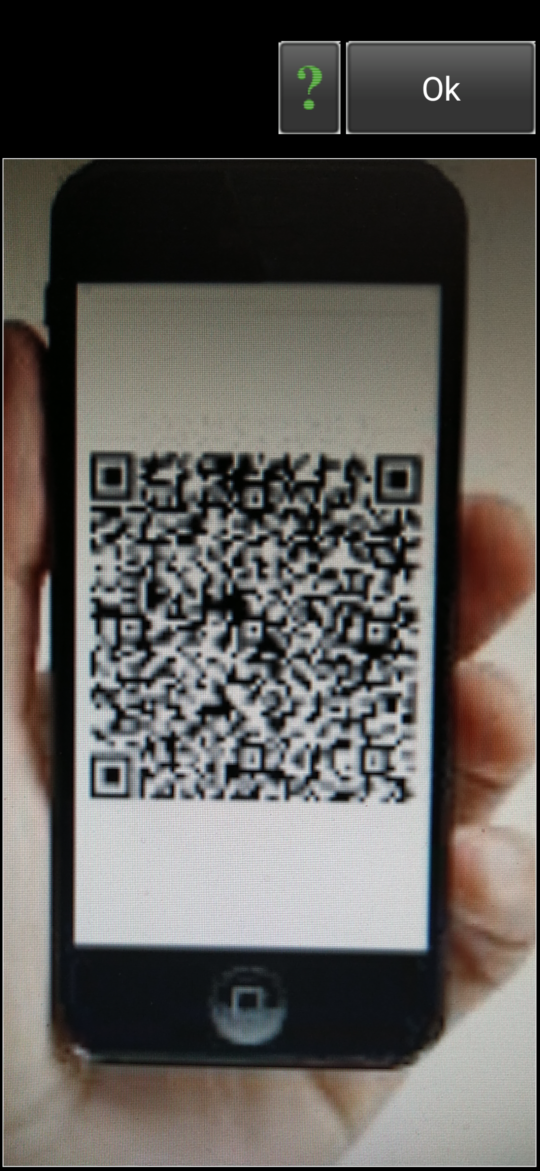 [Image: QRCode_Lecture.png]